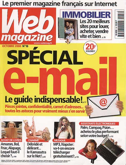 http://jornada.free.fr/images/WebMag18.jpg